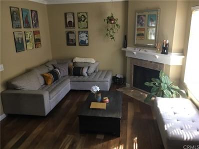 30 Hollowglen, Irvine, CA 92604 - MLS#: OC18166947