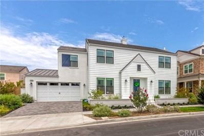 113 Diamondback, Irvine, CA 92618 - MLS#: OC18166972