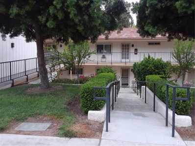 3383 PUNTA ALTA UNIT A, Laguna Woods, CA 92637 - MLS#: OC18167025