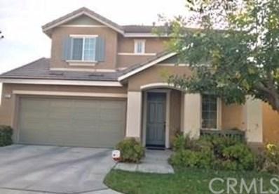 6257 Longmeadow Street, Riverside, CA 92505 - MLS#: OC18167053