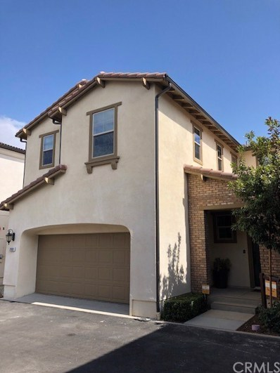 2889 Villa Catalonia Court, Corona, CA 92881 - MLS#: OC18167068