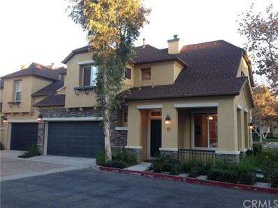 12 Amesbury Court, Ladera Ranch, CA 92694 - MLS#: OC18167122