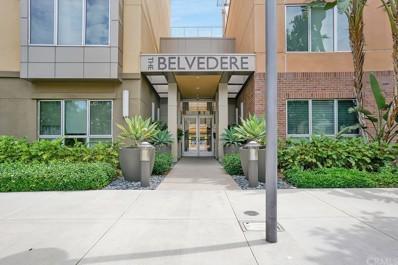 21 Gramercy UNIT 302, Irvine, CA 92612 - MLS#: OC18167138