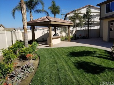 5029 Violas Court, Jurupa Valley, CA 91752 - MLS#: OC18167471