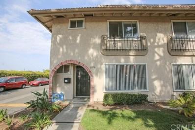 13916 La Jolla, Garden Grove, CA 92844 - MLS#: OC18167855