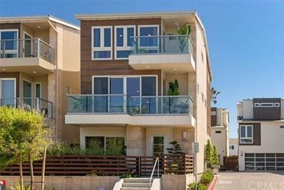 5519 River Avenue, Newport Beach, CA 92663 - MLS#: OC18168059