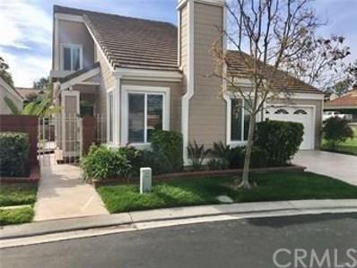 23464 El Greco, Mission Viejo, CA 92692 - MLS#: OC18168171