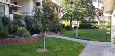 661 Avenida Sevilla UNIT B, Laguna Woods, CA 92637 - MLS#: OC18168198