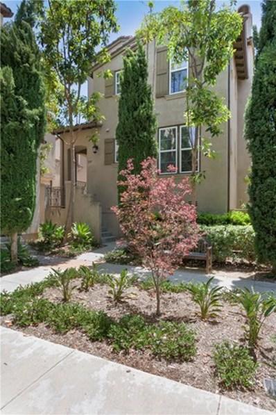220 Tall Oak, Irvine, CA 92603 - MLS#: OC18168239