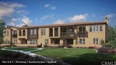 1014 Estrella Del Mar, Rancho Palos Verdes, CA 90275 - MLS#: OC18168264