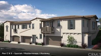 1009 Estrella Del Mar, Rancho Palos Verdes, CA 90275 - MLS#: OC18168271