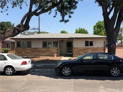 6165 E Rosebay Street, Long Beach, CA 90808 - MLS#: OC18168323