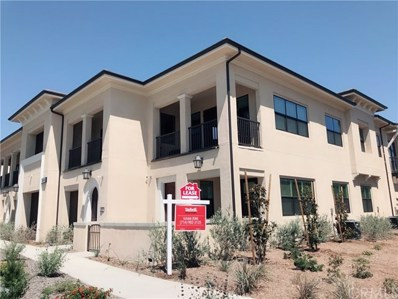 191 Follyhatch, Irvine, CA 92618 - MLS#: OC18168351