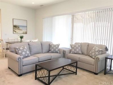 117 Damsel, Irvine, CA 92620 - MLS#: OC18168491