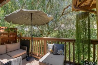 98 Abrigo, Rancho Santa Margarita, CA 92688 - MLS#: OC18168499