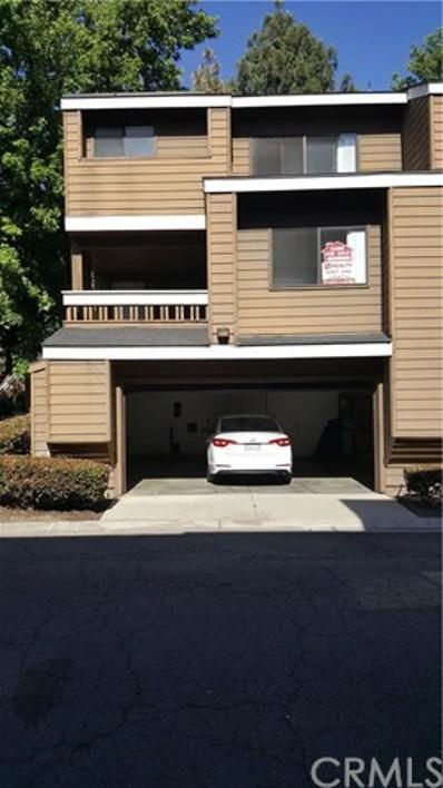 8620 Meadow Brook Avenue UNIT A, Garden Grove, CA 92844 - MLS#: OC18168583