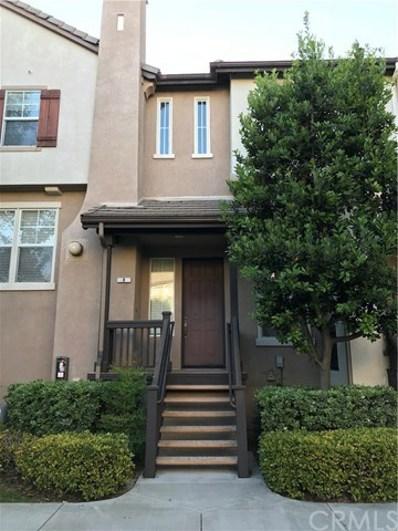 8 Warmspring Lane, Aliso Viejo, CA 92656 - MLS#: OC18168632