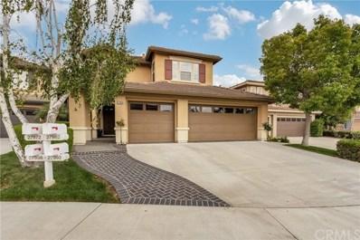 27986 Rural Lane, Laguna Niguel, CA 92677 - MLS#: OC18168652