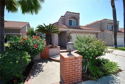 21 Corriente, Irvine, CA 92614 - MLS#: OC18169254