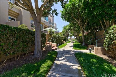 19266 Meadowood Circle, Huntington Beach, CA 92648 - MLS#: OC18169596