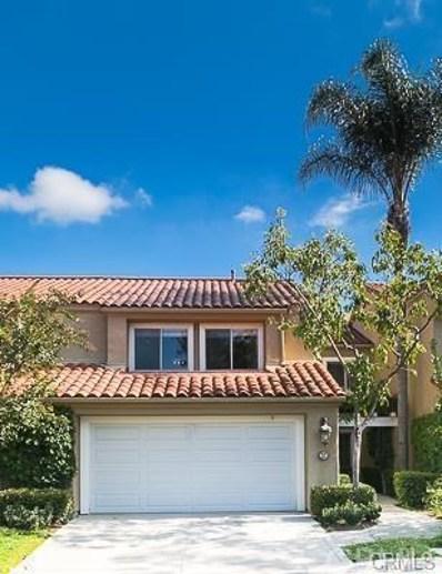 37 Mirador, Irvine, CA 92612 - MLS#: OC18169605