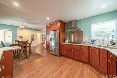 18685 Evergreen Circle, Fountain Valley, CA 92708 - MLS#: OC18169633