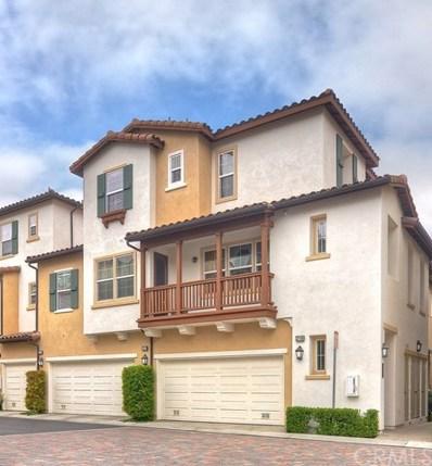 218 Dewdrop, Irvine, CA 92603 - MLS#: OC18169861