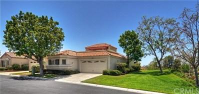 28292 Alava, Mission Viejo, CA 92692 - MLS#: OC18169867