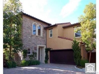 32 Shade Tree, Irvine, CA 92603 - MLS#: OC18169902