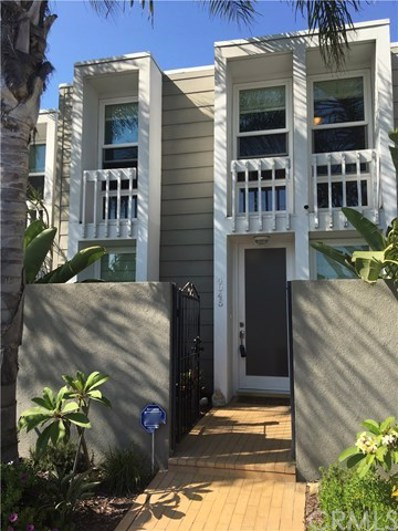 4045 Warner Avenue, Huntington Beach, CA 92649 - MLS#: OC18169925