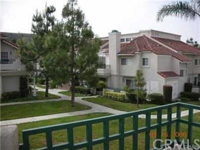 24485 Jeanine Drive, Laguna Niguel, CA 92677 - MLS#: OC18169947