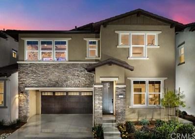 2009 Bluff Road, Chino Hills, CA 91709 - MLS#: OC18170219
