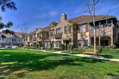10 Idyllwild, Irvine, CA 92602 - MLS#: OC18170419