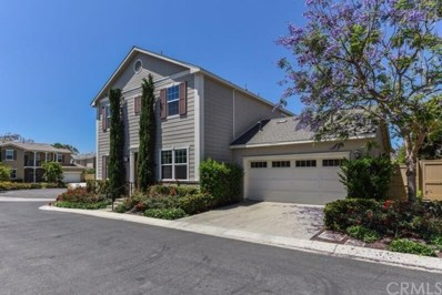 209 Wicker, Irvine, CA 92618 - MLS#: OC18170498
