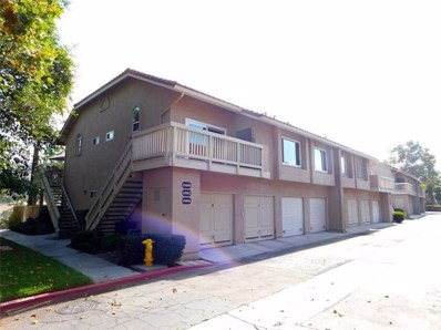 18886 Canyon Smt, Lake Forest, CA 92679 - MLS#: OC18170510