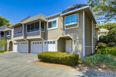 23346 Caminito Los Pocitos UNIT 125, Laguna Hills, CA 92653 - MLS#: OC18170747