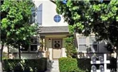 31 Visalia, Irvine, CA 92602 - MLS#: OC18170894