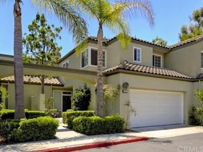 35 Cloudcrest, Aliso Viejo, CA 92656 - MLS#: OC18170948
