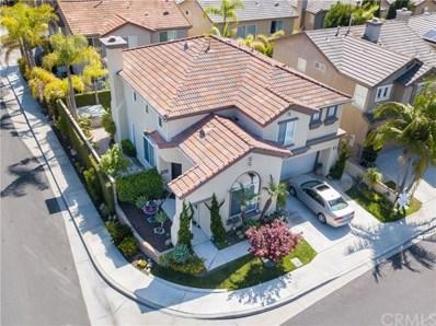 33 Kewen Way, Aliso Viejo, CA 92656 - MLS#: OC18171001