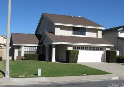 22915 Hazelwood, Lake Forest, CA 92630 - MLS#: OC18171003