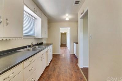 97 W Arbor Street, Long Beach, CA 90805 - MLS#: OC18171350