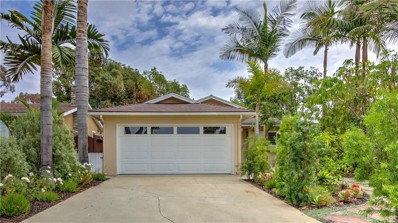 115 Avenida Princesa, San Clemente, CA 92672 - MLS#: OC18171407