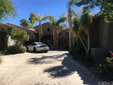 81195 Golf View Drive, La Quinta, CA 92253 - MLS#: OC18171412