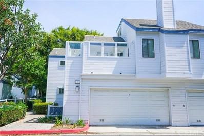 11 Greenmoor, Irvine, CA 92614 - MLS#: OC18171494