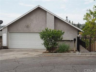 920 Sonora Avenue, La Habra, CA 90631 - MLS#: OC18171500