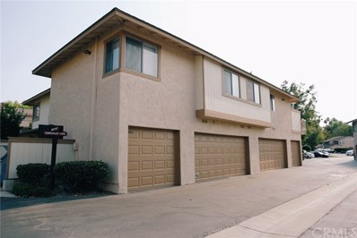 1971 Camberley, Hacienda Heights, CA 91745 - MLS#: OC18171530