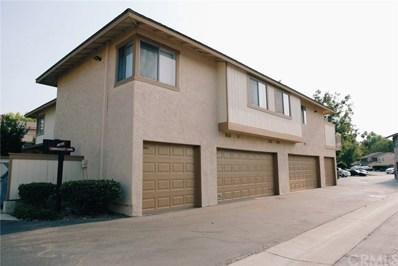 1971 Camberley, Hacienda Heights, CA 91745 - MLS#: OC18171530