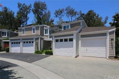 200 SANTA ROSA Court, Laguna Beach, CA 92651 - MLS#: OC18171678