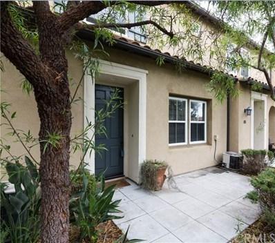 404 Calle Campanero, San Clemente, CA 92673 - MLS#: OC18171680