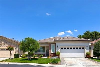 19308 Macklin Street, Apple Valley, CA 92308 - MLS#: OC18171845